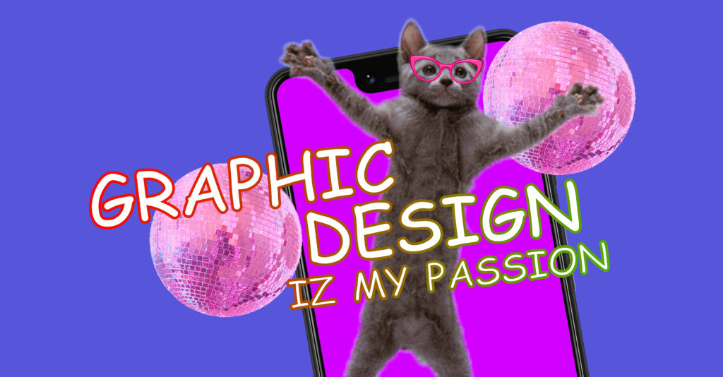 Banner image for Graphic Design Experience won't get you a UI/UX Job